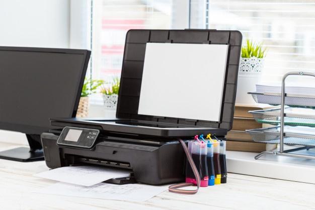 Cenovno ugodno tiskanje