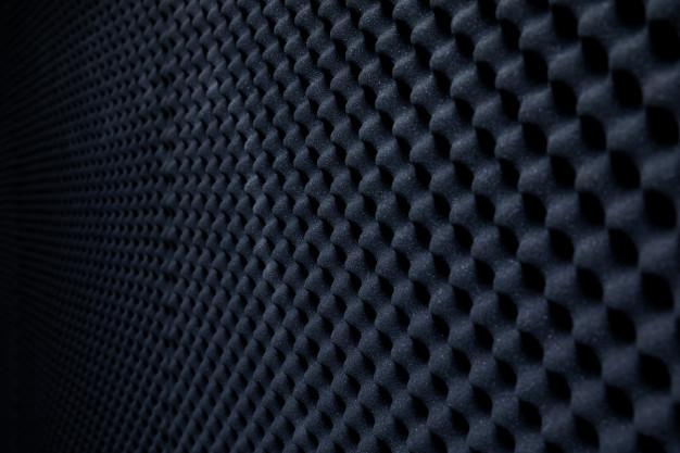Zvočna izolacija cena