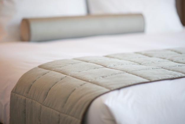 Vzmetnica 90x200 je idealna mera postelje za eno osebo