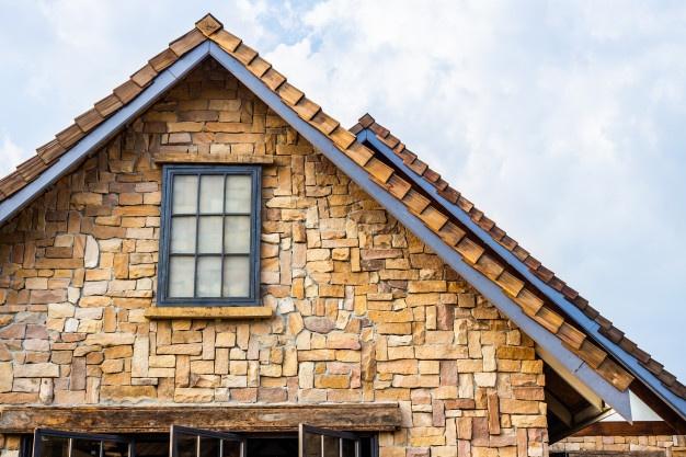 Strešna opeka po ugodni ceni
