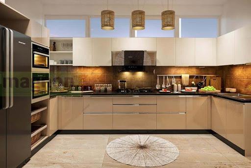 Naročilo kuhinje in drugega pohištva po meri