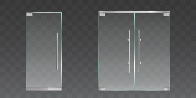 steklene kuhinjske obloge