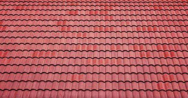 kritina za streho